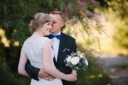 Slub cywilny w Pruszkowie i wesele w Dwór Sarmata