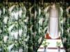 reportaz slubny warszawa wesele restauracja szklarnia