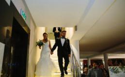hotel groman wesele
