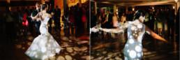 hotel groman wesele i pierwszy taniec
