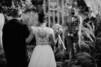 Ślub w Krainie Czarów
